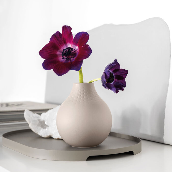 Bogactwo wazonów do aranżacji domu