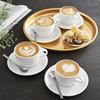 Zestaw Coffee Passion