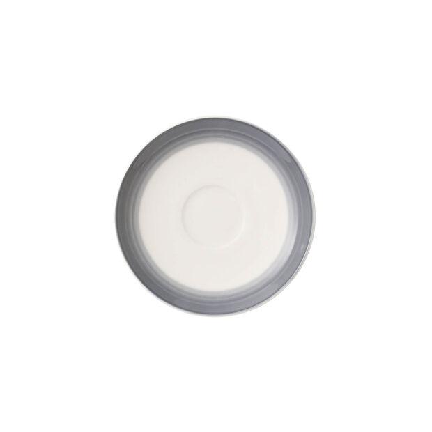 Colourful Life Cosy Grey spodek do espresso/mokki, , large