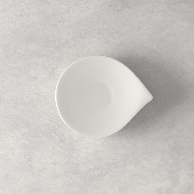 Flow spodek do filiżanki do espresso, , large