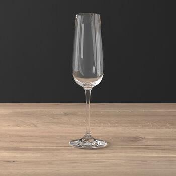 Purismo Specials kieliszek do szampana