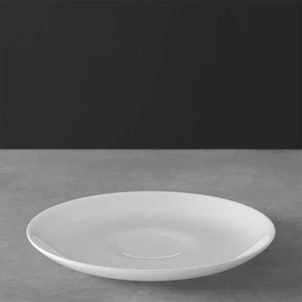 Anmut Spodek filiżanki śniad./bulionówki 17cm 17cm, , large