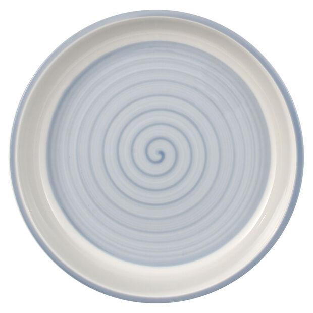 Clever Cooking Blue okrągły półmisek 17 cm, , large