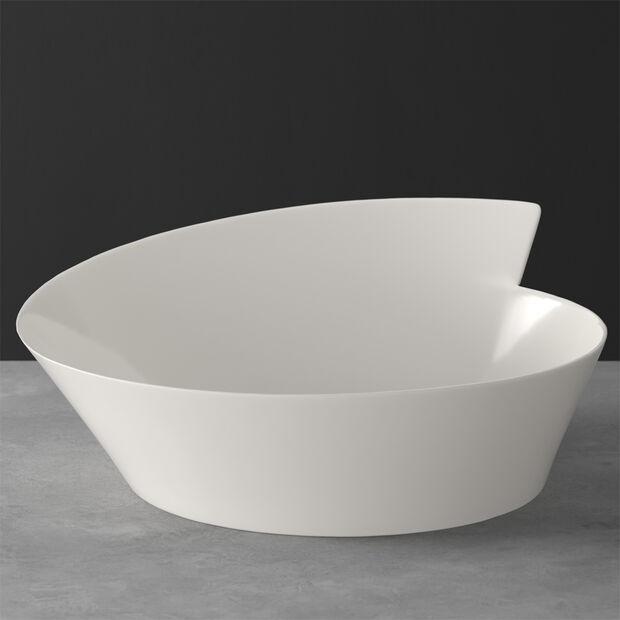 NewWave duża waza do zupy, , large