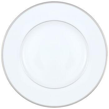 Anmut Platinum No.2 talerz śniadaniowy