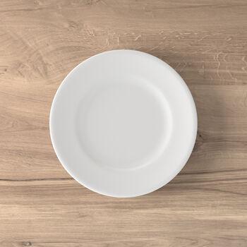 Home Elements talerz śniadaniowy