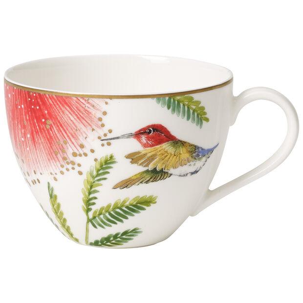 Amazonia Anmut filiżanka do kawy, , large