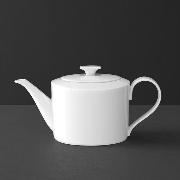 Modern Grace dzbanek do herbaty dla 6 osób, , large