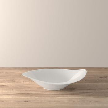 New Cottage Special Serve Salad miska do sałatek 36x24cm