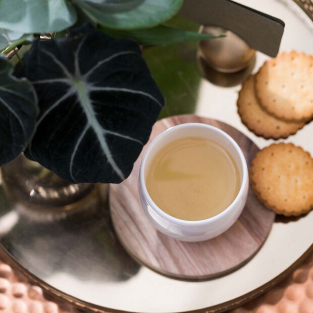 Tea Passion Kubek do białej herbaty, , large