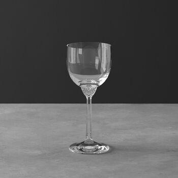 Octavie kieliszek do białego wina
