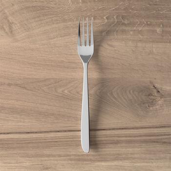 SoftWave Widelec obiadowy 210mm