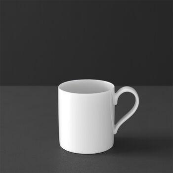 Modern Grace filiżanka do kawy