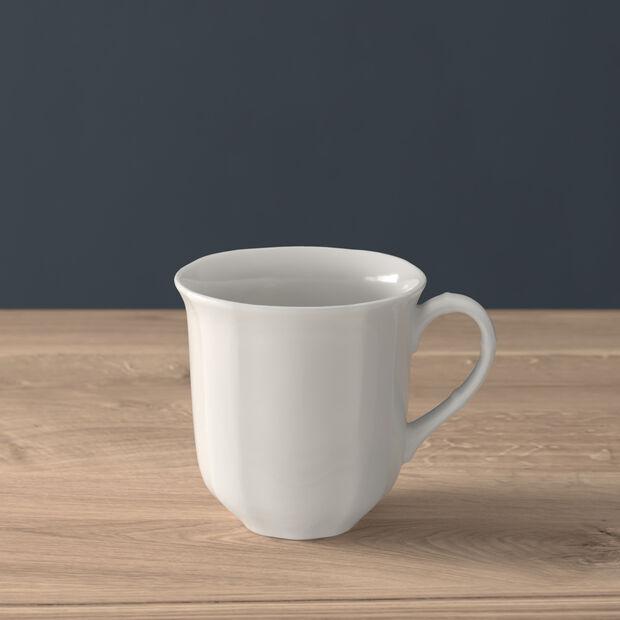 Manoir filiżanka do herbaty, , large