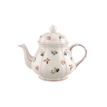 Petite Fleur dzbanek do herbaty