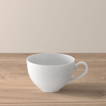 Royal filiżanka do kawy L