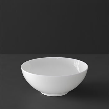 White Pearl miseczka deserowa
