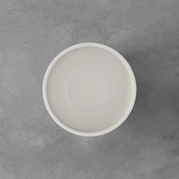 Artesano Original miska 17,5 cm, , large