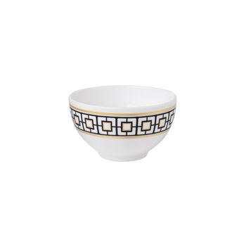 MetroChic Rice bowl 11x6,5cm