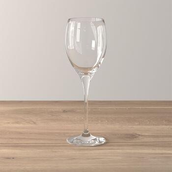 Maxima kieliszek do białego wina