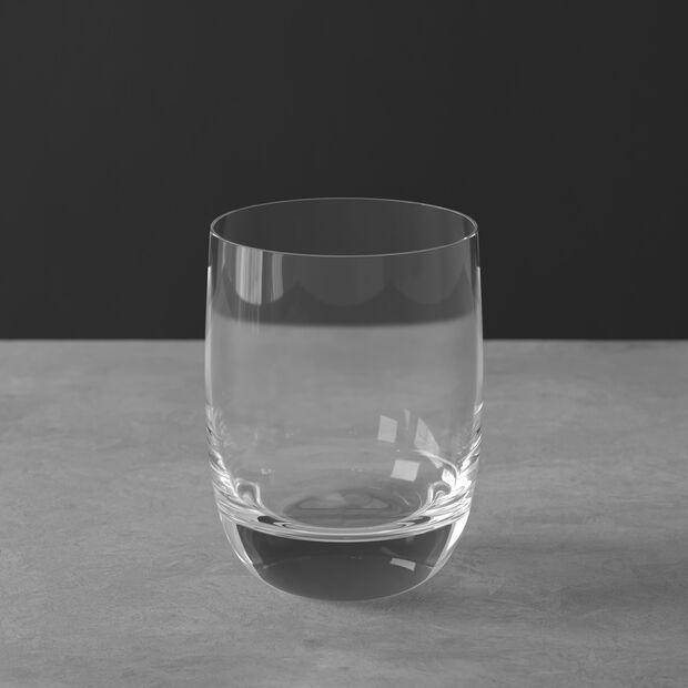 Scotch Whisky – szklanka Blended Scotch Whisky No. 3, 115mm, , large