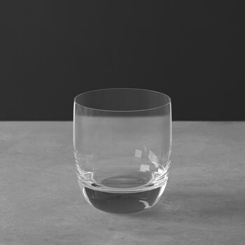 Scotch Whisky – szklanka Blended Scotch Tumbler No. 2, 98mm