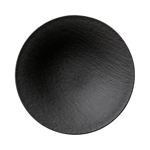 Manufacture Rock miska głęboka, 28 cm, , large
