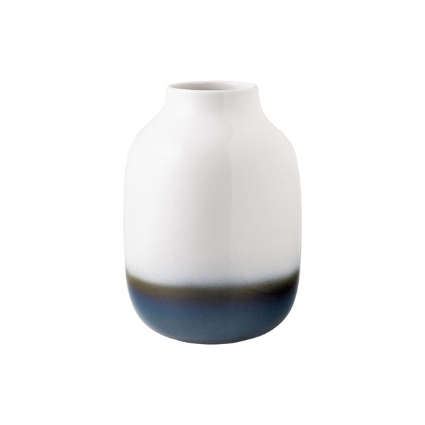 Lave Home wazon Shoulder, 15,5x15,5x22 cm, Bleu, , large