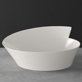 NewWave duża waza do zupy