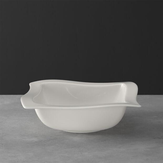NewWave miska 25 x 25 cm, , large