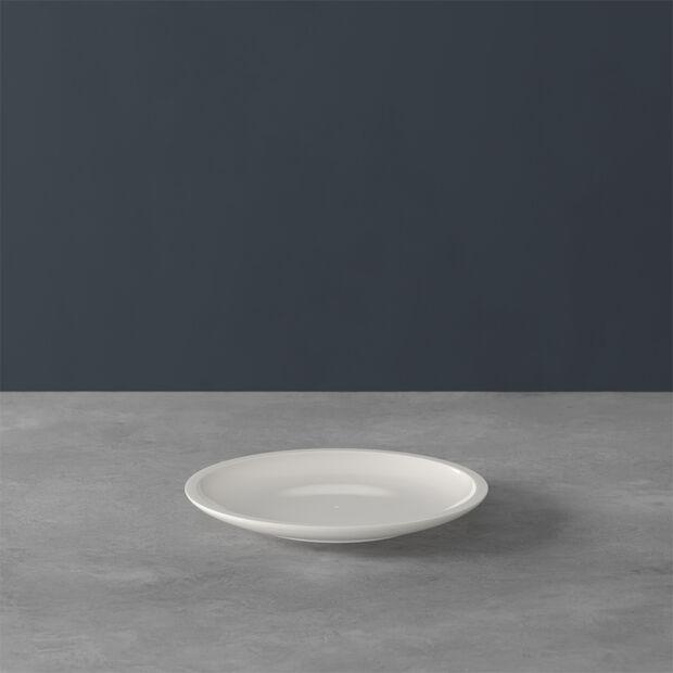Artesano Original talerz na pieczywo, , large