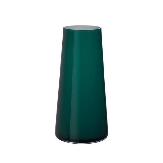 Numa duży wazon Emerald Green, , large