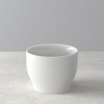 Coffee Passion Kubek do café au lait z podwójną ścianką