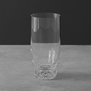 Octavie szklanka do piwa