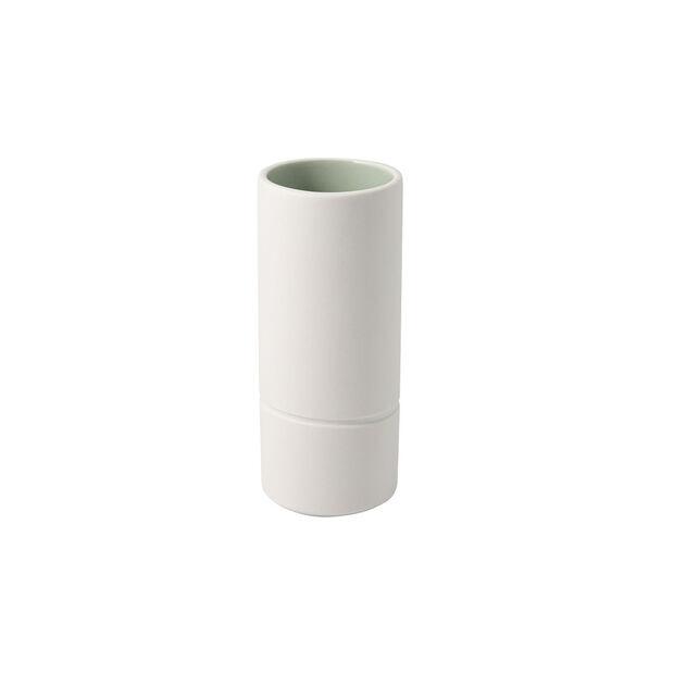 it's my home średni wazon, 6x15 cm, zielony/biały, , large