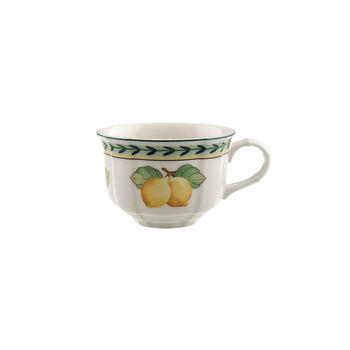 French Garden Fleurence filiżanka do herbaty