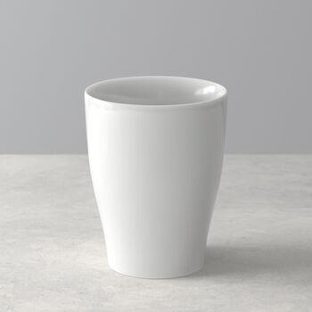Coffee Passion dwuścienny kubek do kawy