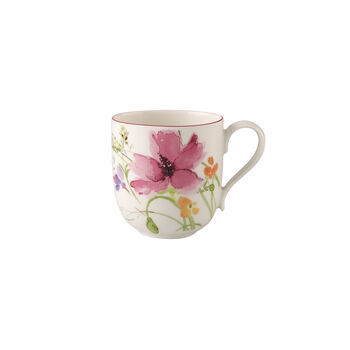 Mariefleur Basic kubek do kawy