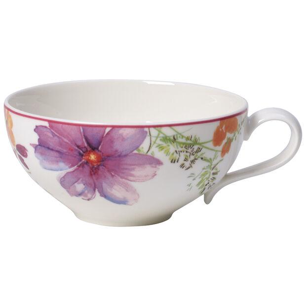 Mariefleur Tea filiżanka do herbaty, , large