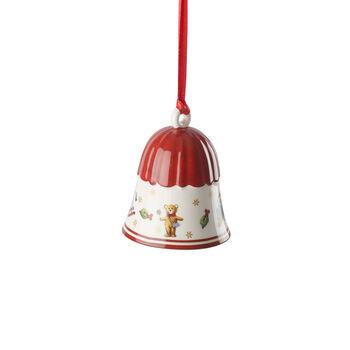 Toy's Delight Decoration dzwonek