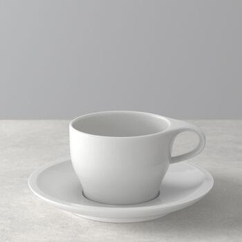 Coffee Passion zestaw do cappuccino 2-częściowy