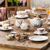 Mariefleur Gris Basic dzbanek do herbaty, , large