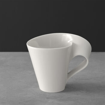 NewWave Caffè kubek do kawy 300 ml