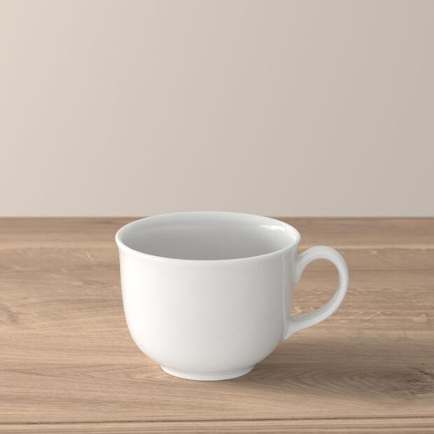 Home Elements filiżanka do kawy/herbaty, , large