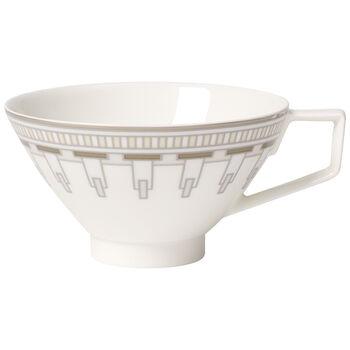 La Classica Contura Filiżanka do herbaty