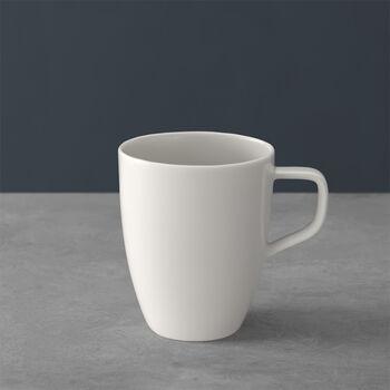 Artesano Original kubek do kawy