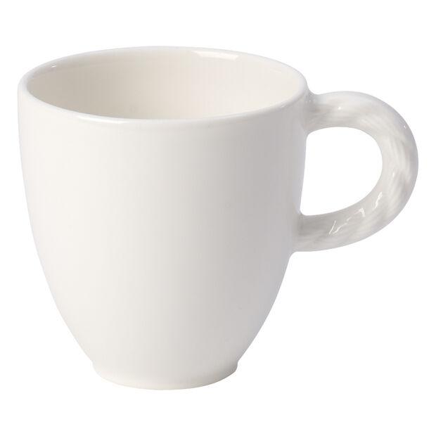 Montauk filiżanka do mokki/espresso, , large