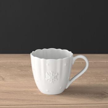 Toy's Delight Royal Classic filiżanka do kawy/herbaty