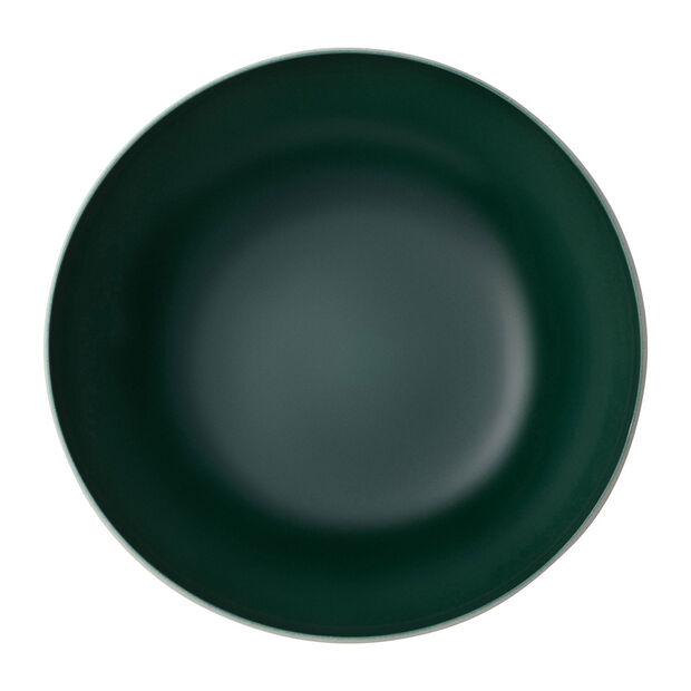 it's my match Green miska do serwowania Uni, , large