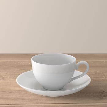 Royal zestaw do kawy 2-częściowy